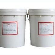 水库用双组份聚硫密封胶|流平型双组份聚硫密封胶