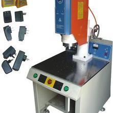 洗碗布成型机|焊接机|塑料洗碗布超声波焊接机