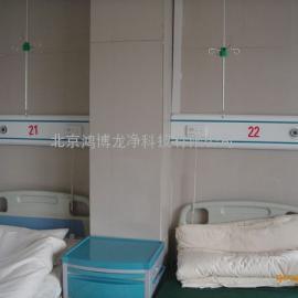 FFD-96医用设备带|医疗设备带|铝合金设备带