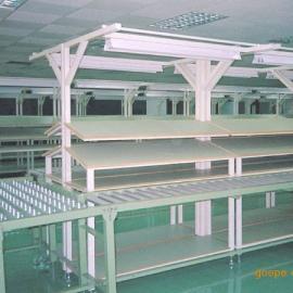 中山生产生产线厂家