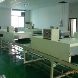 中山生产流水线设备厂家