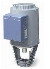 西门子电动执行器|SKC62西门子电动执行器