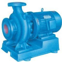 排污泵清水离心泵价格|管道泵型号|无锡宏通厂家直销