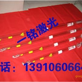 北京150W激光管,激光切割机激光管热刺