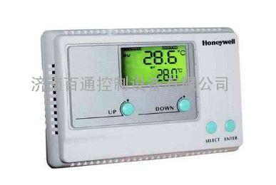 霍尼韦尔(Honeywell)T9275A控制器