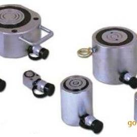 液压千斤顶(液压油缸) ,进口液压千斤顶,德国进口液压油缸