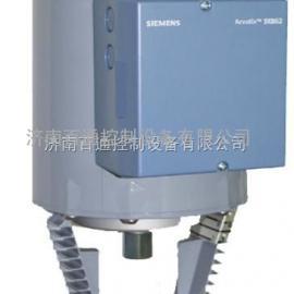 SKB62西门子电动液压执行器
