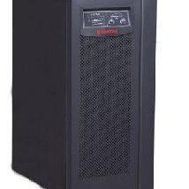 山特3C20KS(16000W)20KVA在线式UPS电源