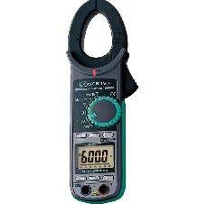 KEW 2046R钳形电流表