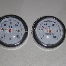 模具表面温度计