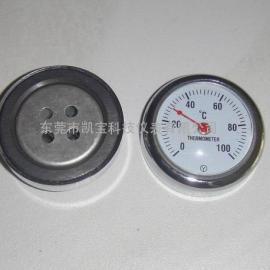 40MM模具表面温度计