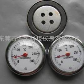 模温计,磁铁温度计,模具表面温度计