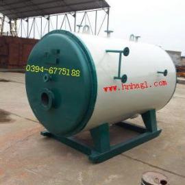 0.5吨蒸汽锅炉/0.5吨燃气锅炉/0.5吨燃油锅炉恒安燃气锅炉