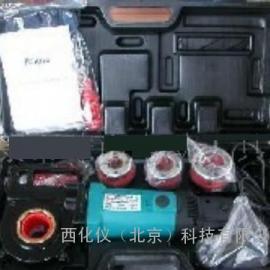 手持式电动套丝机,便携式电动套丝机,便携式电动套丝器/格玛