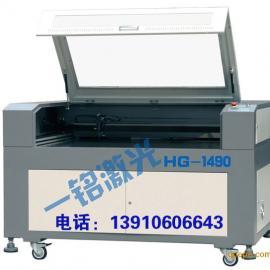 木梳刻字机,筷子刻字机,沙盘切割机,竹简刻字机