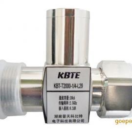 1-4λ型天馈防雷器KBT-T2000-1/4-L29