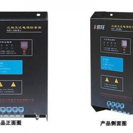 计数式三相电源防雷箱KBT-380BJ并联式三相计数式电源