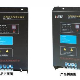 计数式三相电源防雷器贵州计数式三相电源防雷箱厂家