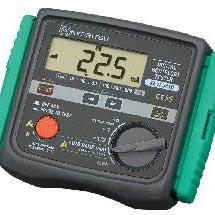 KEW 5410漏电开关测试仪