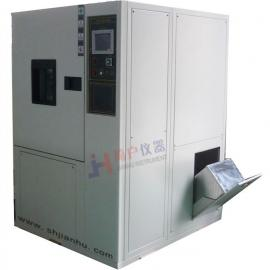 简易型恒温恒湿试验箱|恒温恒湿试验箱价格