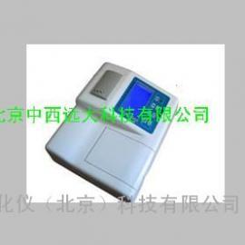 重金属检测仪,食品类重金属检测仪(10通道)促销