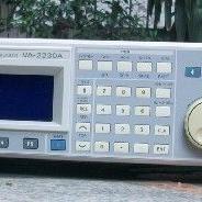 国通!VA-2230A音频分析仪VA-2230A