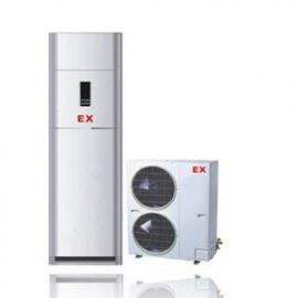 鹤壁防爆空调|三门峡防爆空调|驻马店防爆空调