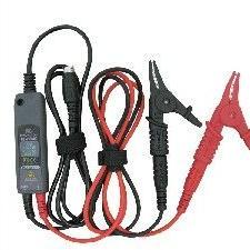 KEW 8309传感器
