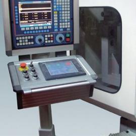 悬臂控制箱,悬臂箱