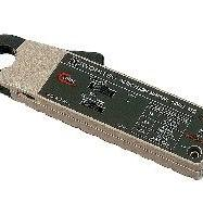 MODEL 8113钳形电流适配器