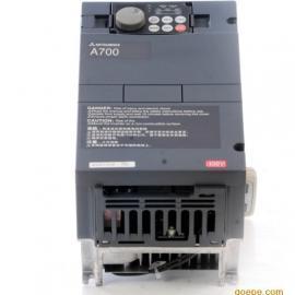三菱变频器FR-A740-0.4K-CHT北京促销价