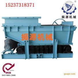 给煤机|给煤机厂家|给煤机价格|给煤机原理