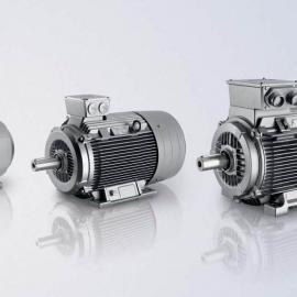 环保型西门子三相电机 大型工程用西门子电机同