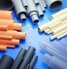 商洛CPVC管材厂家、CPVC高压电力管报价
