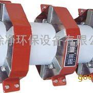 管外强磁水处理器、循环水处理,超级磁王水处理器