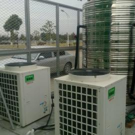 杭州热泵热水器