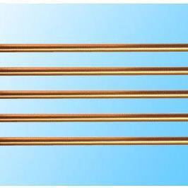 湖南铜包钢接地棒、长沙铜包钢接地棒