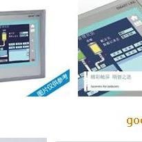 西门子常用的smart 1000屏