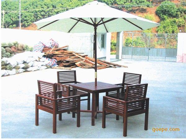 首页 供应产品 园林机械与景观设备 户外家具 >> 实木套椅,山樟木套椅