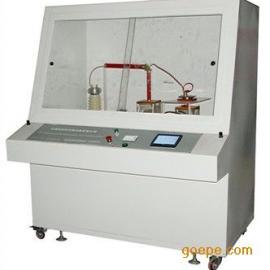 固体绝缘材料电气介电强度试验机专用于击穿实验