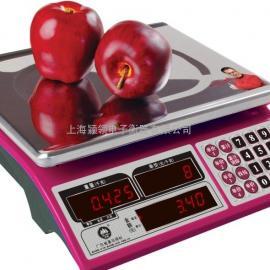 上海计价电子秤生产厂家 计价电子秤价格