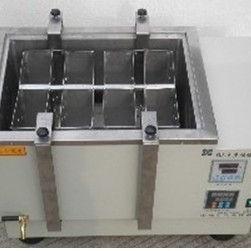 血浆融化恒温水槽价格