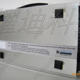 12V80A蓄�池充�器,12V80A智能充�器
