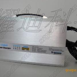 12V50A充�器,12V50A��榆�充�器