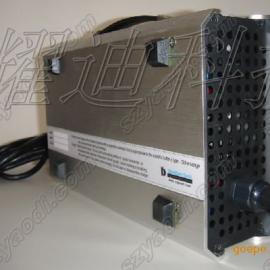 36V40A智能充�器,36V40A蓄�池充�器