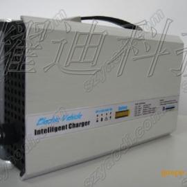 48V20A充�器,48V20A��榆�充��C器