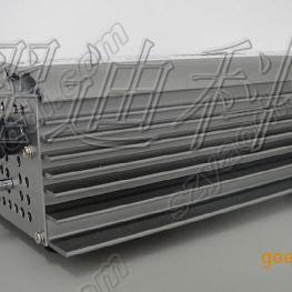72V25A�U酸蓄�池充�器、72V25A��榆�充�器
