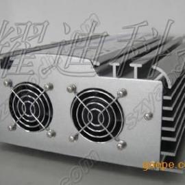 72V30A蓄�池充�器、72V30A�U酸蓄�池充�器
