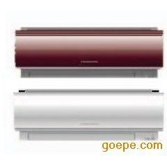包头三菱家用中央空调-Power Multi室内壁挂机
