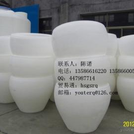 塑料酒缸|食品级塑料桶|塑料发酵缸|PE酿酒缸